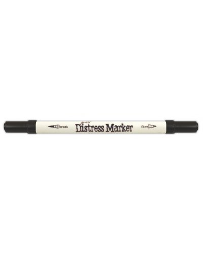 Distress Markers Black Soot