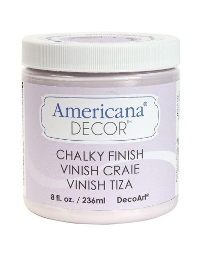 Pintura Americana Chalky Promise